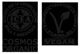certificazioni bioegasi