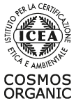 certificazione cosmos organic