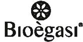 Bioègasi Logo